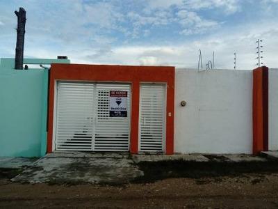 Casa En Venta En Barrio Los Sabinos