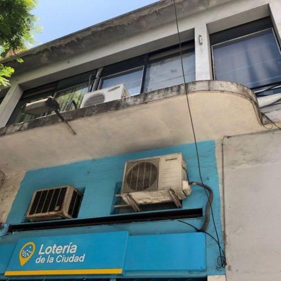 Oficina | Corrientes, Avda. Al 5200