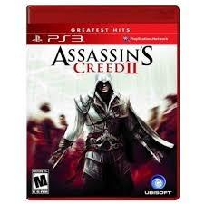 Jogo Assassin