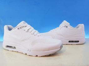 Tenis Nike Air Mx 1 Ultra 2.0