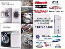 Reparacion Calefones Refrigeradoras Guayaquil_09954_29952_