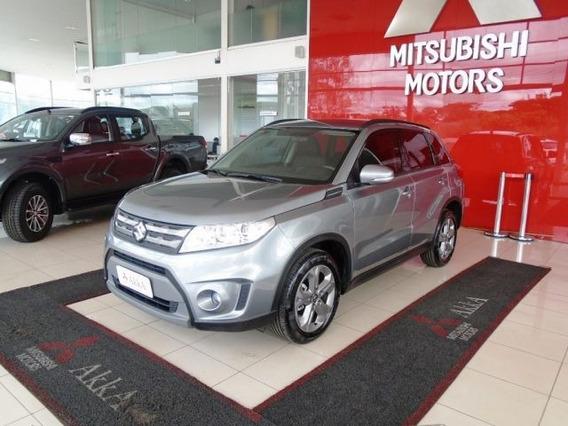 Suzuki Vitara 4 You 1.6 16v, Prn1111