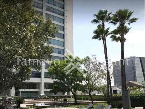 Departamento En Miravalle, Monterrey