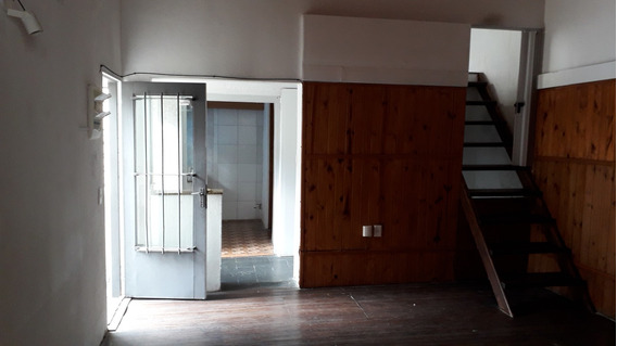 Dueño Alquila Vivienda 2 Dorm. 70m2 Sin Gastos Comunes