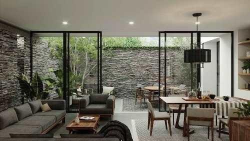 Hermosa Residencia En Altos Juriquilla, 4ta Recamara, Roof Top, Cto Serv...