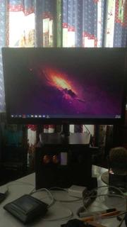 Monitor Led En33 Lg 19 Pulgadas