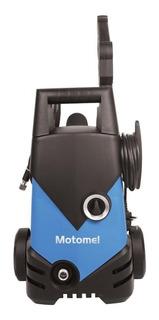 Hidrolavadora Motomel Mw90-16 1600w. 135bar 5.5l/m