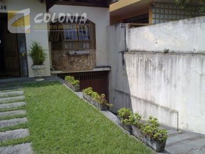 Imagem 1 de 14 de Casa - Ref: 13699