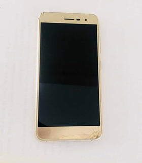Smartphone Asus Zenfone3