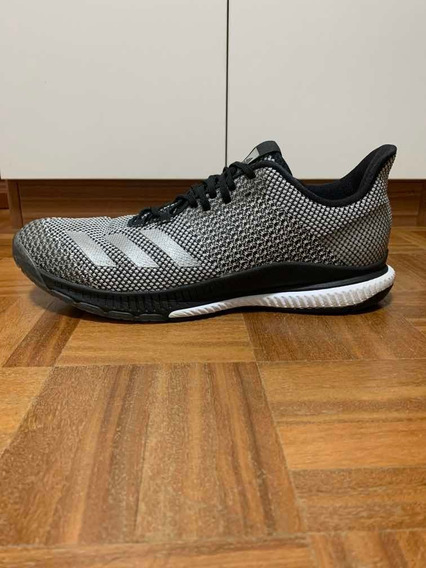 Tenis adidas Crazyflight Bounce 2