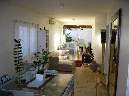 Imagem 1 de 13 de Casa Com 2 Dormitórios À Venda, 100 M² Por R$ 480.000,02 - Residencial Jequitibá - Ribeirão Preto/sp - Ca0843