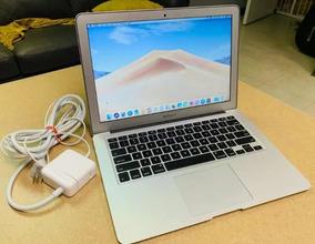 Macbook Air/ 2017