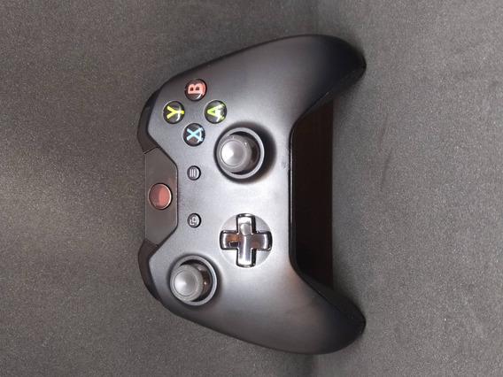 Controle Sem Fio Xbox Game One Marca Feir Wireless