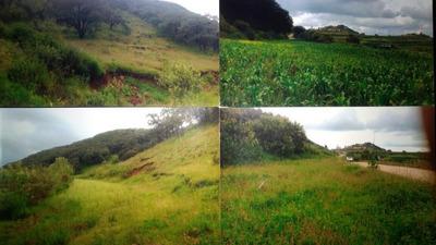 En Ranchería La Ardilla (tierras Coloradas)