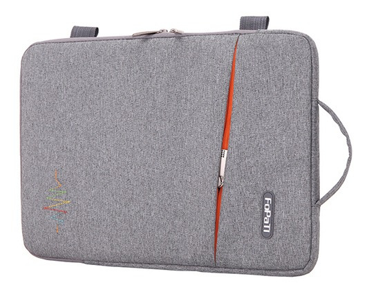 Impermeable Macbook iPad Bolsa 12/13/14/15 Pulgadas Portátil