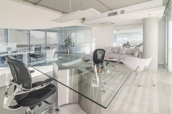 Oficinas Alquiler Belgrano