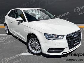Audi A3 1.4 Ambiente Mt