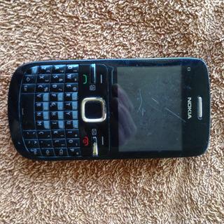Celular Nokia Leia Com Atenção O Anuncio