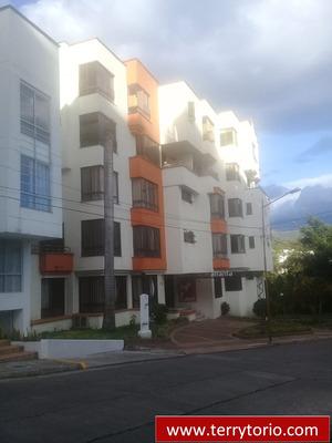 Apartamento En Arriendo Armenia
