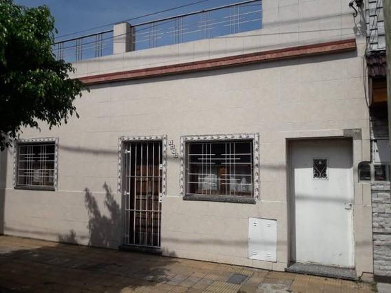 Casas Venta Lomas Del Mirador
