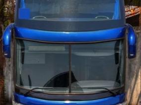 Ônibus Marcopolo R$ 60.500,00 R