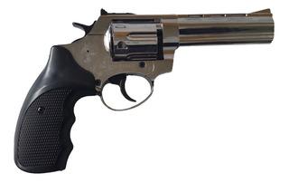Revolver Fogueo Ekol Viper 4.5 Salva Detonador Nique Legal