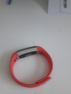 Reloj Ideal Com Fitbit