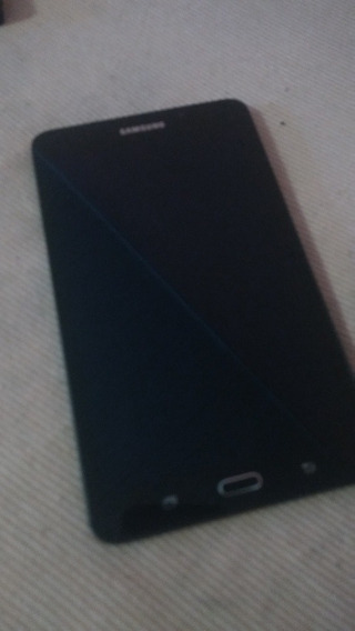 Tablet Samsung A6 Pouco Usado