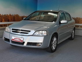 Chevrolet Astra Hp 4p Advantage