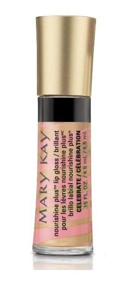 Mary Kay - Lip Gloss - Celebrate