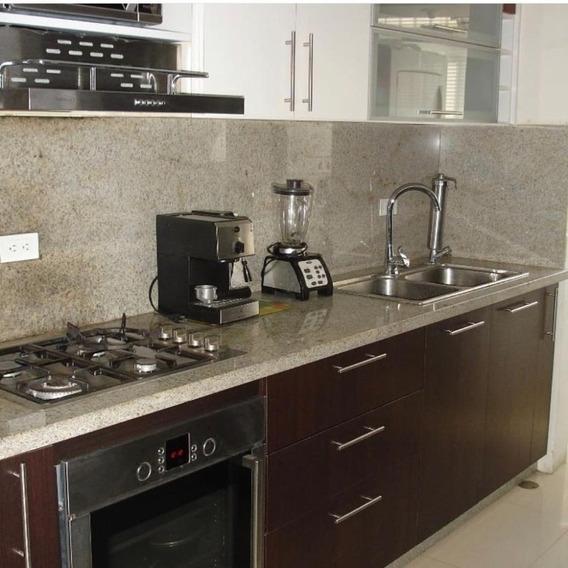 Apartamentos En Venta En Zona Este 20-17182 Rg