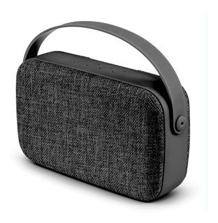 Parlante Kpp-136 Grab Bluetooth Negro Kolke Gfx
