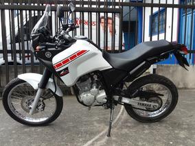 Yamaha Xtz250z Tenere