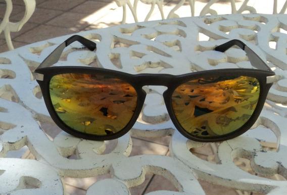 Óculos De Sol Masculino. Chilli Beans. Oc.es 1004.3215