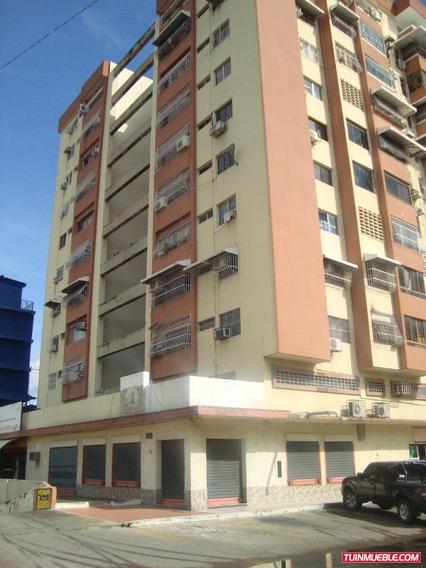Apartamentos En Venta (04143547959)
