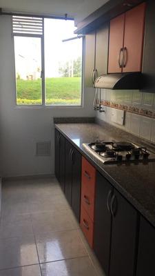 Apartamento En Venta - Villapilar - $110.000.000. Av294