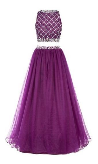 Vestidos De 15 - Sandra Yan Alta Costura