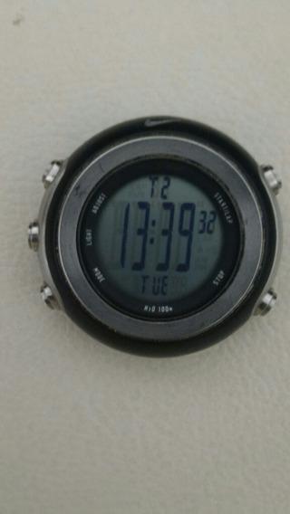 Relógio Nike Oregon
