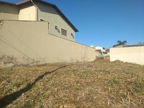 Imagem 1 de 5 de Terreno Com 300 M² No Bairro Alto Da Boa Vista Na Cidade De Ribeirão Preto - Te00223 - 68829664