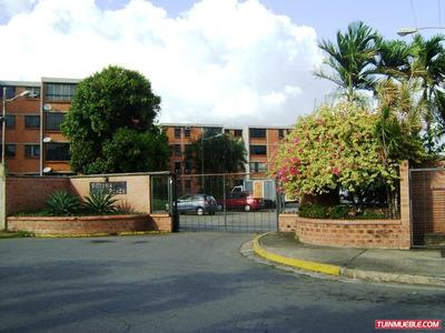 Cód 383873 Apartamento En La Residencias Victoria Plaza