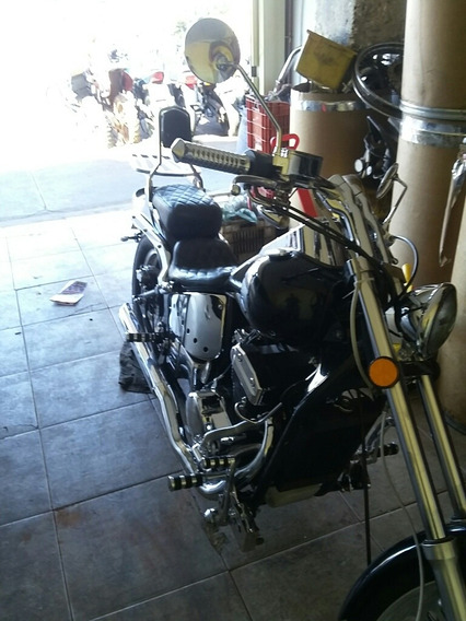 Reagal Raptor Mvk Mvk Spyder 350cc
