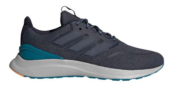 Zapatillas adidas Energyfalcon-ee9864- Open Sports