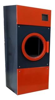 Secadora Industrial Vertical 15k De Ropa Nuevo Secarropas