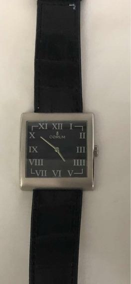 Relógio Corum Original