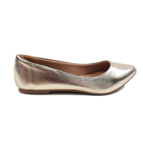 74bc435c49 Sapatilha Bico Fino 32 - Sapatos no Mercado Livre Brasil