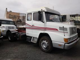 Mercedes-benz Mb 1630 1994