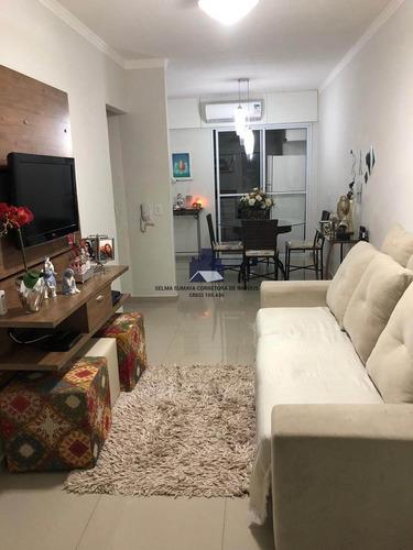 Casa À Venda No Bairro Condomínio Residencial Parque Da Liberdade Vi - São José Do Rio Preto/sp - 2020497