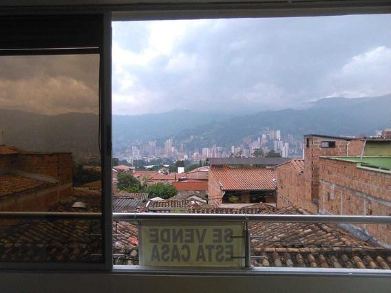 Apartamento Municipio La Esttrella 70 Metros