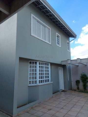 Imagem 1 de 17 de Casa De Vila Com 3 Dorms, Jardim Pacaembu, Jundiaí - R$ 710 Mil, Cod: 8532 - V8532