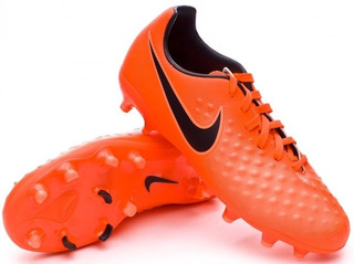 Guayos Nike Niños Magista Opus 100% Originales adidas Soccer